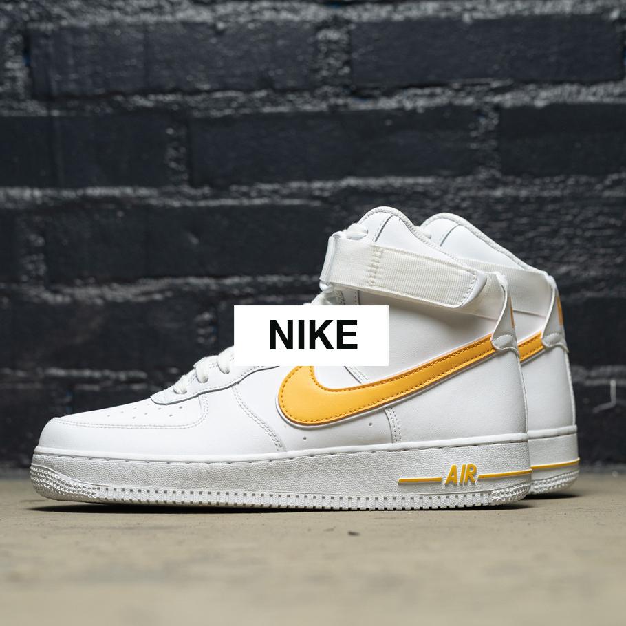 27259343a Nike Air Force 1`07 PRM 2